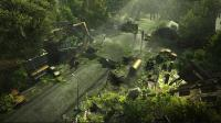 wasteland2_screen_01