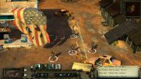 wasteland2_screen_03