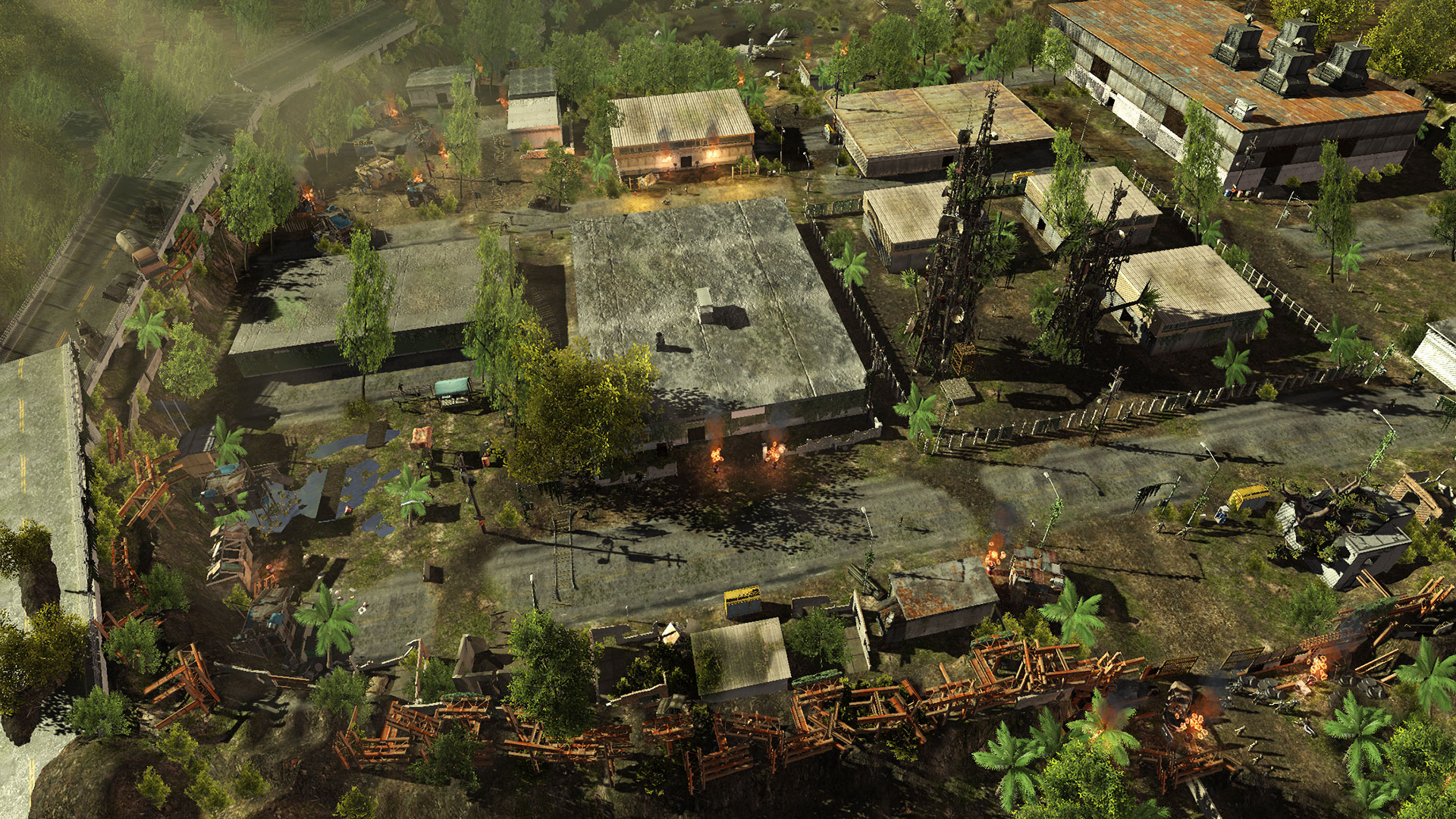 wasteland2_screen_02