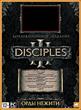 Disciples III: Орды нежити