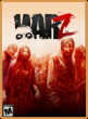The War Z