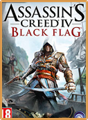 Assassin's Creed IV Black Flag. Limited Edition